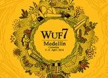 7th World Urban Forum
